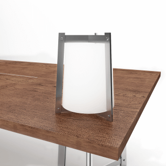 Bolt Desk Lamp