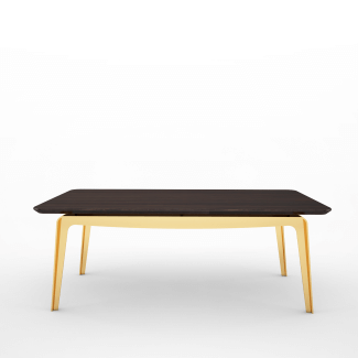 Aristo Centre Table