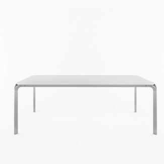 Grace Dining Table Long