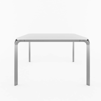 Grace Dining Table Square