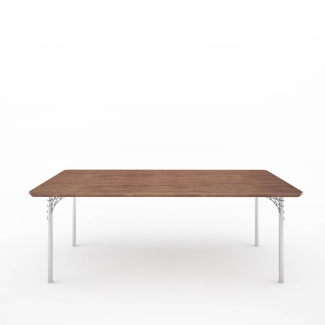 Arachnid Dining Table Long