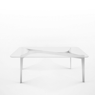 Exposé Dining Table