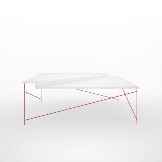Pablo Centre Table