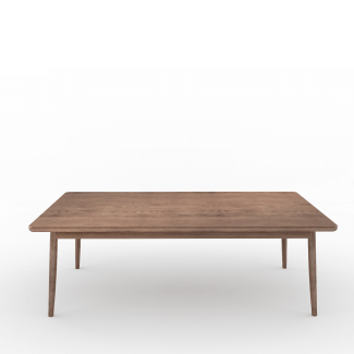 Robinson Centre Table