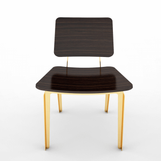Aristo Chair