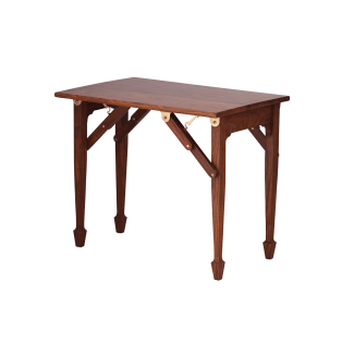 Terai Dining Table