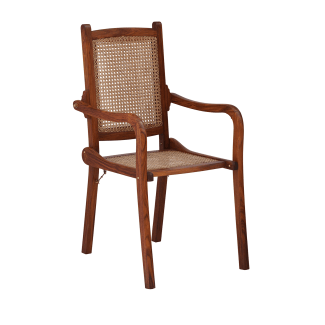 Cawnpore Chair