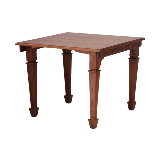 Cawnpore Dining Table