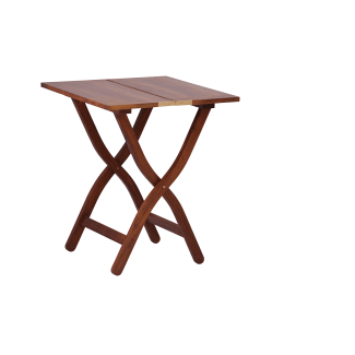 Dalhousie Dining Table