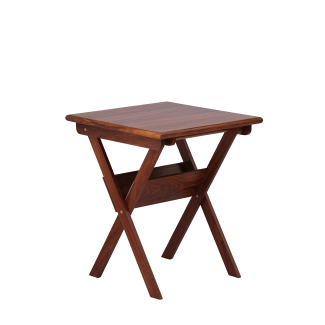 Tsavo Dining Table