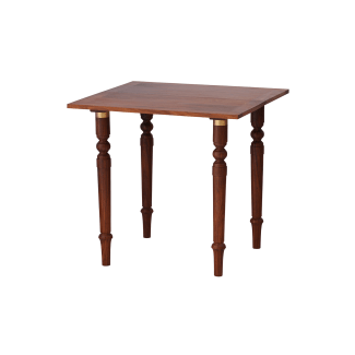 Nainital Dining Table
