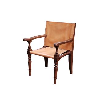 Nainital Chair