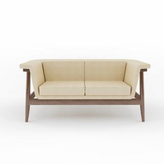 Robinson Sofa Safari Double