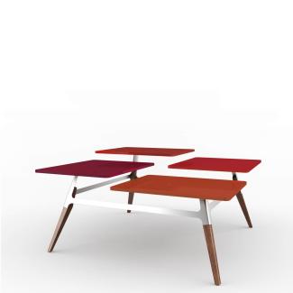 Warhol Centre Table Surrey