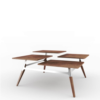 Warhol Centre Table Oakville