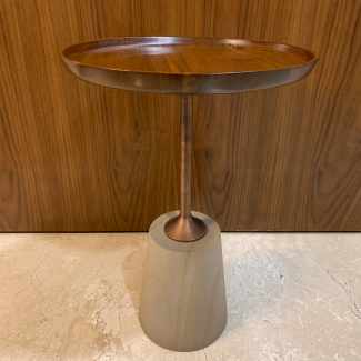 MOH SIDE TABLE SMALL