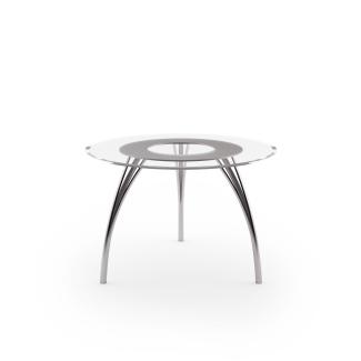 Nova Dining Table Triton