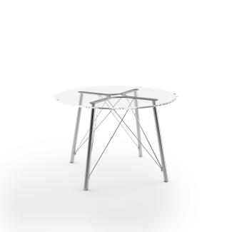 Nova Dining Table Vega
