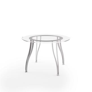 Nova Dining Table Janus