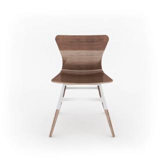Warhol Chair