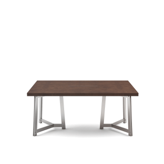 Bolt Centre Table Long